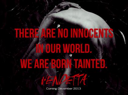 Vendetta Teaser 6