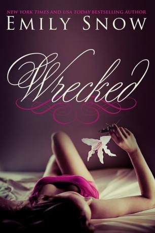 Wrecked by Emily Snow