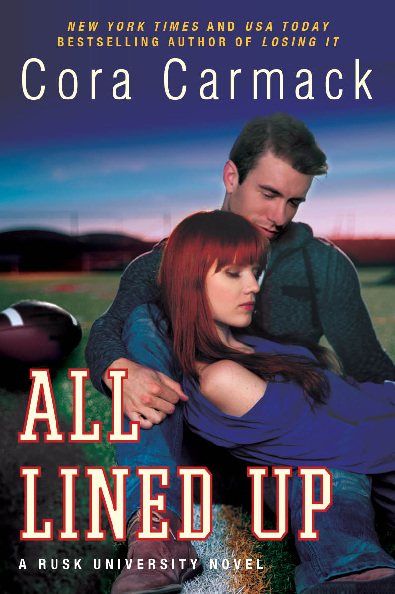 book review for friday night lights