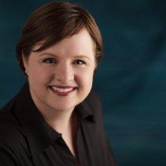 Heidi Joy Tretheway