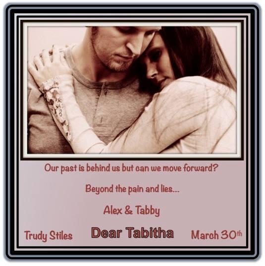 Dear Tabitha teaser