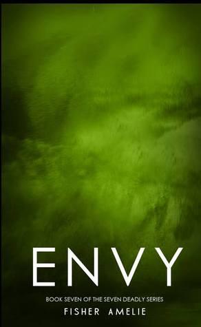 Envy blank