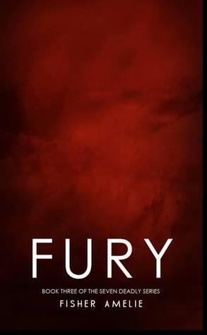 Fury Blank