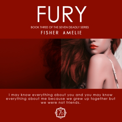 Fury teaser 1
