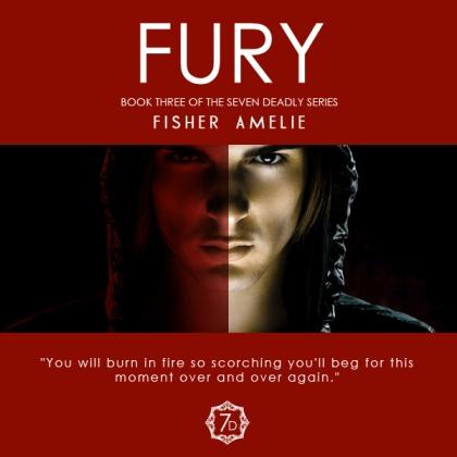 Fury teaser 2