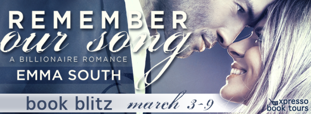 Remember Our Song Blitz Banner