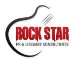 Rockstar PR button