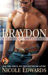 Braydon by Nicole Edwards