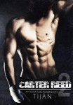 Carter Reed 2 by Tijan