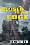 Closer to the Edge by Tara Sivec