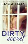 Dirty Secret by Emma Hart