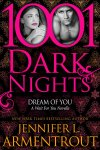 Dream Of You by Jennifer L. Armentrout
