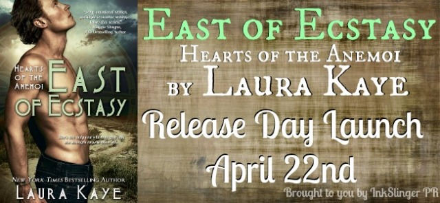 East of Ecstasy RDL banner