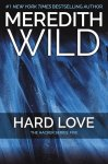 Hard Love by Meredith Wild