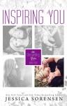 Inspiring You by Jessica Sorensen