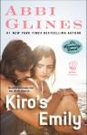 Kiro's Emily by Abbi Glines