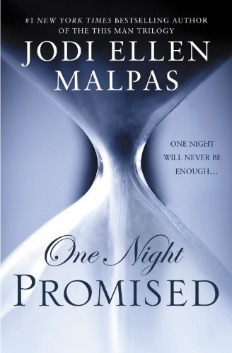 One Night – Promised by Jodi Ellen Malpas