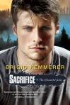 Sacrifice by Brigid Kemmerer