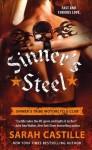 Sinner's Steel by Sarah Castille