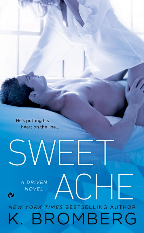 Sweet Ache by K. Bromberg