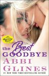 The Best Goodbye (Rosemary Beach #13) by Abbi Glines