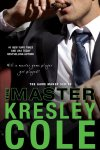 The Master by Kresley Cole