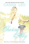 Chasing Abby by Cassia Leo