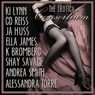 The Erotica Consortium