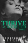 Thrive by Krista & Becca Ritchie