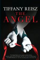 The Angel by Tiffany Reisz