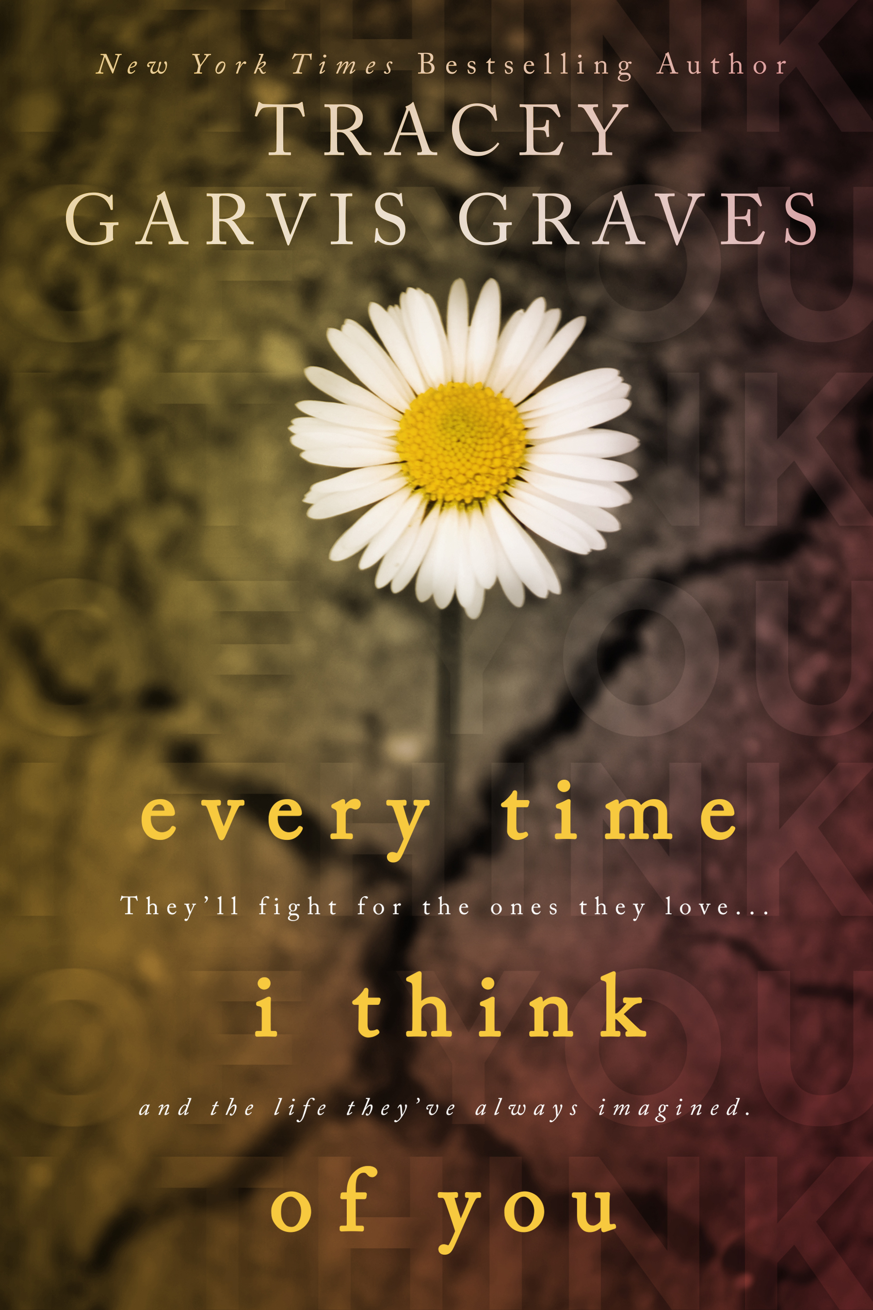 Every Time I think of you de Tracey Garvis Graves Every-time-i-think-of-you-by-tracey-garvis-graves