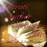 Literati Author Services ButtonI