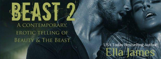 Beast Part 2 banner