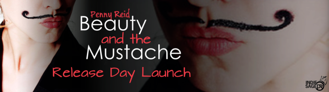 Beauty and the Mustache RDL Banner