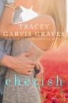 Cherish by Tracey Garvis-Graves