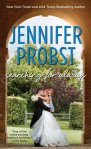 Searching for Always by Jennifer Probst