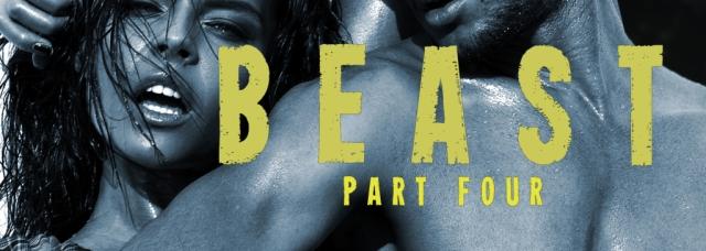 Beast Part 4 banner