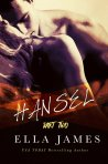 Hansel 2 by Ella James