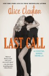Last Call by Alice Clayton