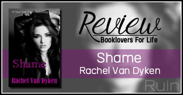 shame review banner