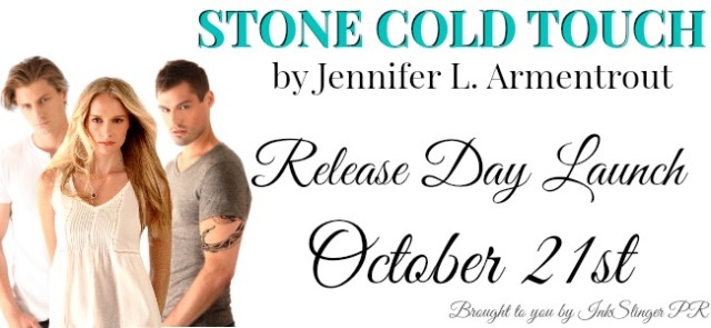 Stone Cold Touch RDL Banner