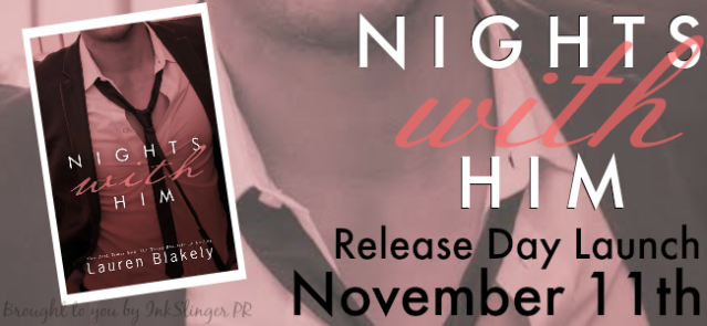 Nights with Him RDL banner