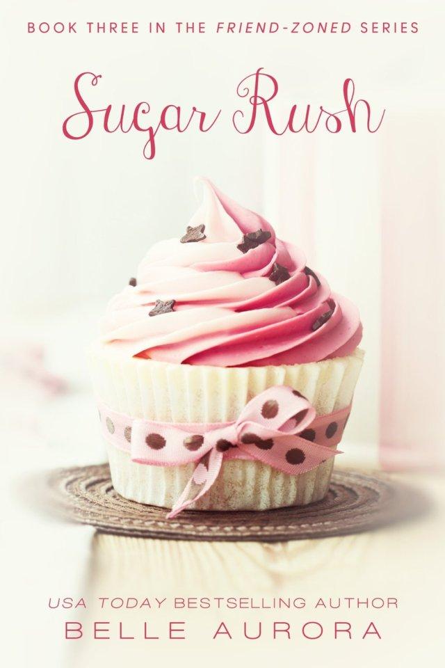 Sugar Rush by Belle Aurora