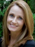 Claudia Connor