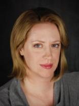 Kristen Callihan