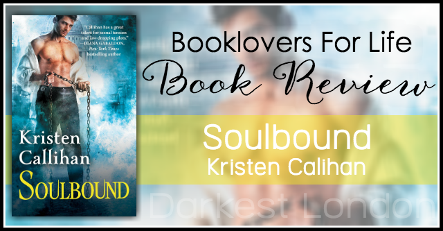 soulbound review banner