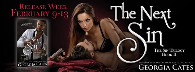 The Next Sin banner