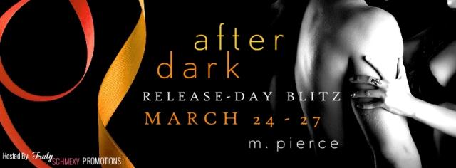 After Dark banner