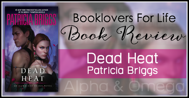 dead heat review banner