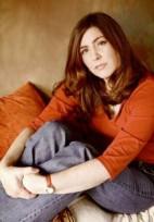 Julie Anne Long